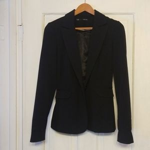 Maurices Blazer Size Small